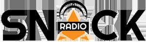 www.snackradio.net