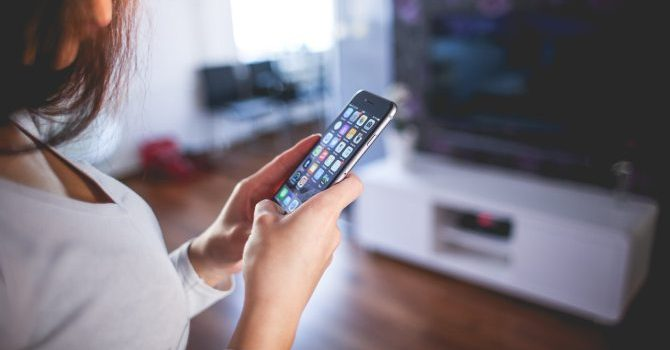 Apple prohibe las aplicaciones antivirus falsas en la App Store