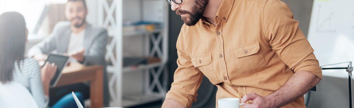 El abc para dejar de ser empleado y triunfar con un emprendimiento propio
